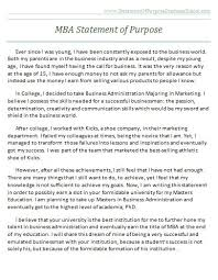 Statement of Purpose Graduate School Sample   Statement of Purpose     Statement of Purpose Graduate School