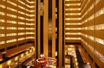 Marriott Marquis Times Square to Get $140M Retail Makeover ...