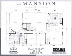 Massive House Plans by Best 25 Mansion Floor Plans Ideas On Pinterest Victorian House