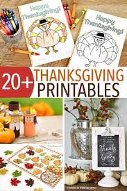Thanksgiving Picnic Ideas 46 Best Thanksgiving Kids Activities U0026 Printables Images On