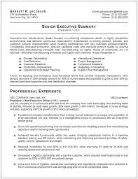 What Is Job Profile In Resume by 4210 Best Resume Job Images On Pinterest Job Resume Resume
