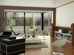 Modern Contemporary Living Room Ideas by Chilled Out Contemporary Living Rooms