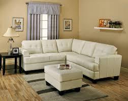 modular sofa sectional furniture modern living room sofas design by tillary sofa u2014 spy