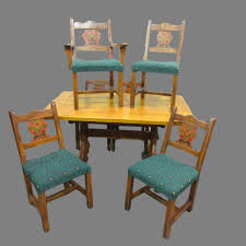 Antique Dining Room Tables by Antique Dining Room Sets Antique Dining Room Furniture Antique