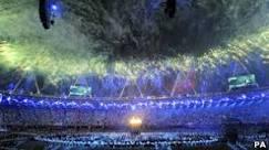 No Rio, artistas dizem que abertura de Londres estabeleceu ...