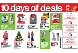 target black friday 2017 deals only in store mark your calendars we just revealed target u0027s