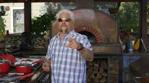 guy fieri kitchen tools u0026 gadgets by lifetime brands youtube