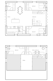 Container Houses Floor Plans 216 Best Container Homes Images On Pinterest Architecture