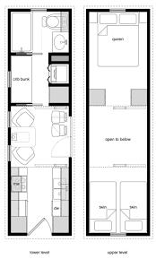 113 best tiny house plans images on pinterest tiny house plans