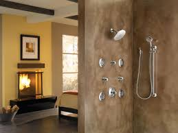 Bathroom Design Guide Shower Buying Guide Hgtv
