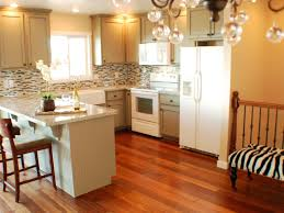 Kitchen Oak Cabinets by Remodeled Kitchen Cabinets Simple Solution For Remodeled
