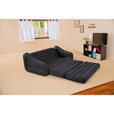 Kebo Futon Sofa Bed Multiple Colors by Furniture Maximize Your Small Space With Cool Futon Bed Walmart