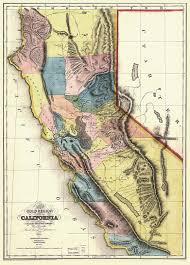 California Maps California Digital Map Library United States Digital Map Library