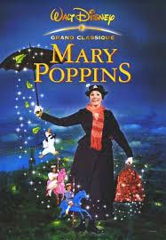 ver mary poppins