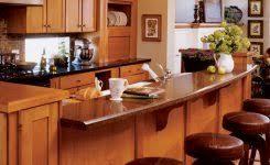 Kitchen Design Layout Ideas by Kitchen Layout Design Ideas For Nifty Kitchen Kitchen Design