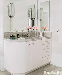 bathroom white toilet design ideas with tile wall also tile