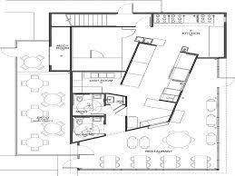 100 hgtv home design software for mac 100 home design free