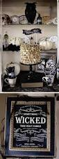 82 best the witching hour images on pinterest halloween witches