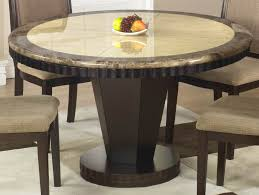 Coffee Tables For Sale by Foxy Round Granite Top Coffee Table U2013 Radioritas Com