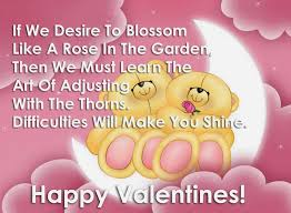 valentine day quote best quotes wishes images wallpapers greetings cards sayings poems