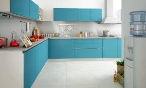 17 modular kitchen interiors chandan s interior s hospital modular kitchen interiors by livspace com