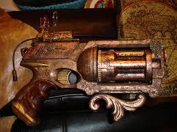 Los Mejores Revolveres [armas]