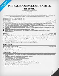 how to write a resume for a job examples   Template