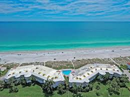 Palm Island Florida Map by Top 10 Anna Maria Island Beaches Things To Know Island Real Blog