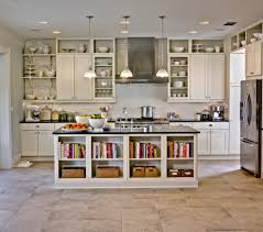 furniture enchanting kitchen design with white yorktown cabinets
