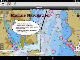 Google Maps Spain by I Boating Marine Charts U0026 Lake Fishing Maps Android Apps On