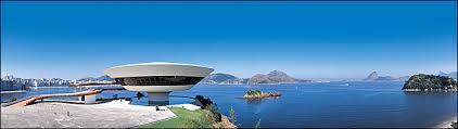BBC Portuguese | Niemeyer 360º