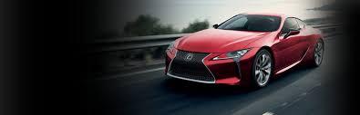 lexus is sedan wiki johnson automotive 25 years serving raleigh nc cary nc
