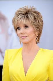 best 25 jane fonda hairstyles ideas on pinterest shag