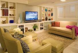 Basement Improvement Ideas by Home Improvement Bc Renovations Repairs View Our Home Advice