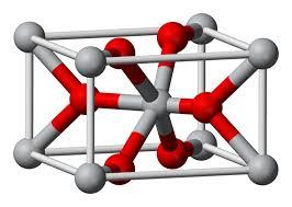 titanium dioxide, titania, titanium (IV) oxide, rutile; grey, brookite; titanium (IV) dioxide, CAS 13463-67-7, tioxide; bayertitan; baytitan; hombitan; kronos titanium dioxide;  runa rh20; tiofine; titania; tiona t.d.; tipaque; titafrance; titanox; titanox 2010; zopaque; horse head a-410; horse head a-420; horse head r-710; unitane o-110; unitane o-220; unitane or-150; unitane or-340; unitane or-342; unitane or-350; unitane or-540; unitane or-640; C.I. 77891; a-fil cream; austiox; bayeritian; flamenco; kronos; KH360; rayox; rutiox cr; ti-pure; titanium peroxide; trioxide(s); tronox; tioxide rhd; kronos cl 220; tioxide rsm; titanox ranc; austiox r-cr 3; R 680; RO 2; ti-pure r 900; tioxide ad-m; tioxide r.xl; cab-o-ti; ti-pure r 901; tipaque r 820; kronos rn 56; kronos rn 40p; bayertitan a; bayertitan r-u-f; tioxide r-cr; p 25 (oxide); unitane or 650; unitane or 450; zopaque ldc; runa arh 20; runa arh 200; hombitan r 101d; hombitan r 610k; kronos 2073; P 25; unitane or 572; ti-pure r 101; ti-pure r 915; titanic anhydride; titanic acid anhydride; titanic oxide; octahedrite; unitane; titanium dioxide P25, CI 77891,