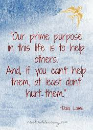 ideas about Helping Others on Pinterest   Do You  Helping Others Quotes and Successful Women Pinterest