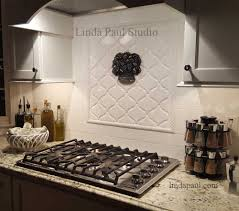 Backsplash Tile Patterns For Kitchens 100 Tile Ideas For Kitchens Top 25 Best Wood Look Tile