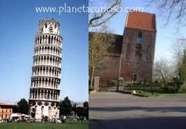 Torre de Pisa. Images?q=tbn:ANd9GcTRND1mvabu4K-jnlScevI69dNsF0L7CBsDIqvUKMR0r3AYz6c&t=1&usg=__6ehcOs7iG1cGrlMktyy2A2L78Tc=