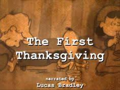 The History Of Thanksgiving Video Homeschool Thanksgiving Activities For Kids Weekend Links U0026 30