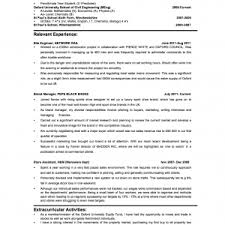 Back to  Investment Banking Cover Letter Sample Analyst Cover Letter Templates