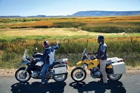Nevada Motorcycle Riding Schools