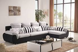 modern design sofa modern fabric sofa designs modern design ideas