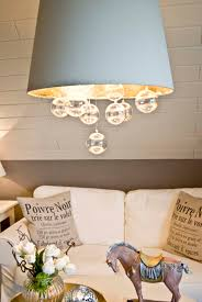 Where To Buy Home Decor Cheap Interior Vintage Design Of Home Interior Decorations For Sale