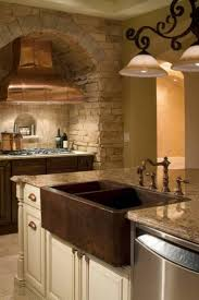 Country Kitchen Tile Ideas Best 25 Granite Countertops Ideas On Pinterest Kitchen Granite