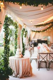 Decoration Themes Best 25 Wedding Tent Decorations Ideas On Pinterest Tent
