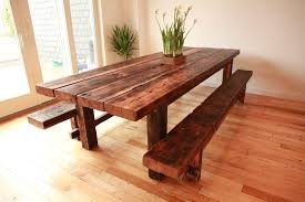 Commercial Dining Room Tables 93 Frightening Rustic Modern Dining Table Image Design Home Room