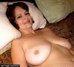 alt.binaries.pictures.erotica.amateur.de '|fullscreen close · \u003c\u003c\u003c back