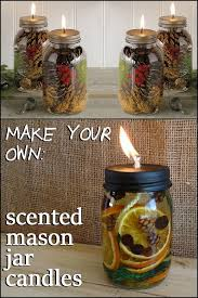Craft Ideas Home Decor Best 25 Jar Crafts Ideas On Pinterest Jars Mason Jar Diy And