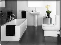 Home Bathroom Design Ideas - Home bathroom design ideas