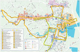 Stanford Shopping Center Map 100 Singapore Mrt Map Singapore Metro Map U2022 Mapsof Net